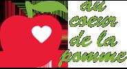 logo-pomme-texte-100-v2